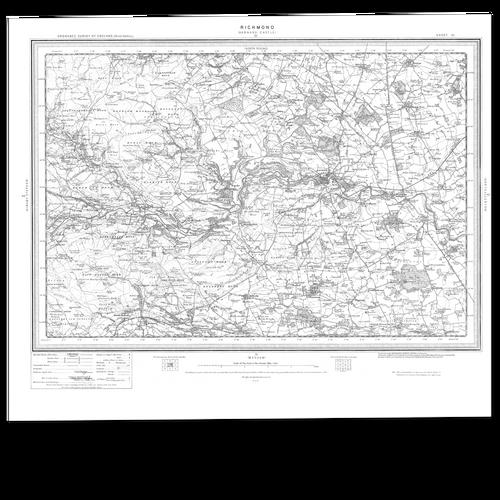 Richmond 1896-1904