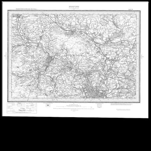 Bradford 1896-1904