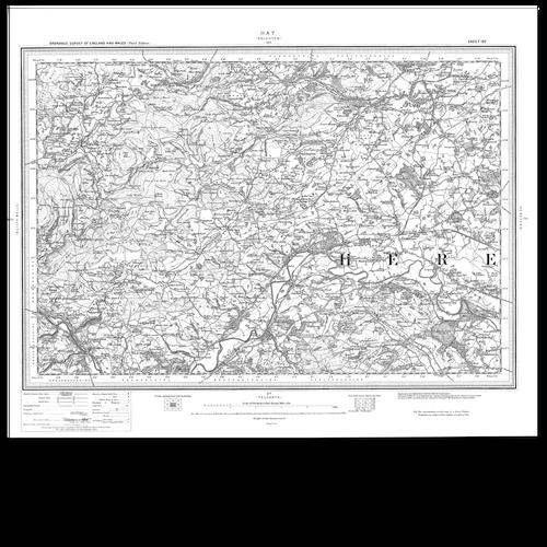 Hay 1896-1904