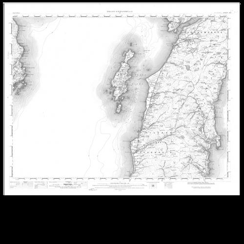 Killean 1896-1904