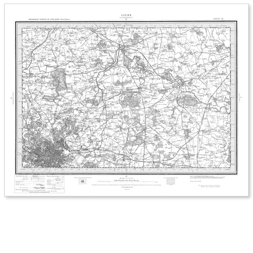 Leeds 1896-1904