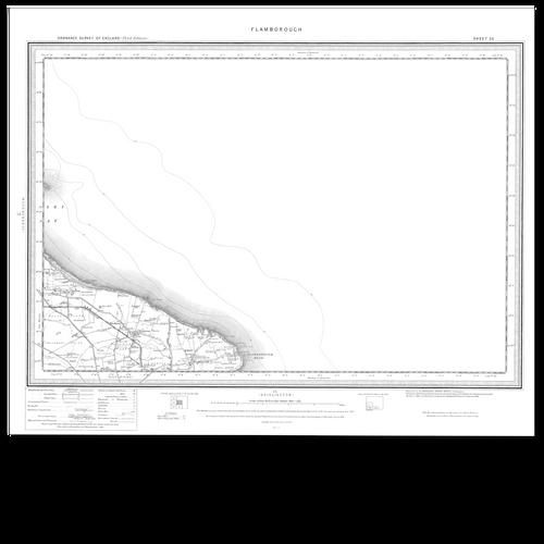 Flamborough 1896-1904