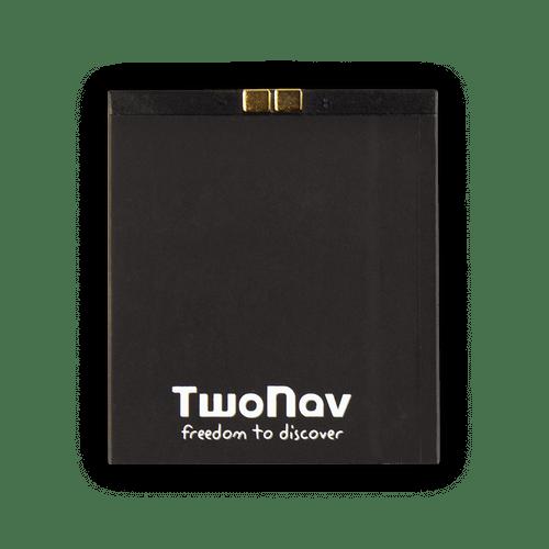 OS Aventura 2 Spare Battery