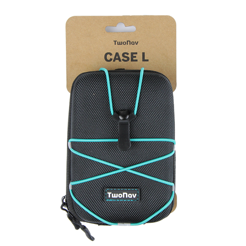 TwoNav Large Case