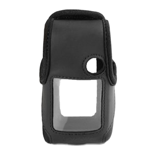 Garmin Carrying Case with window