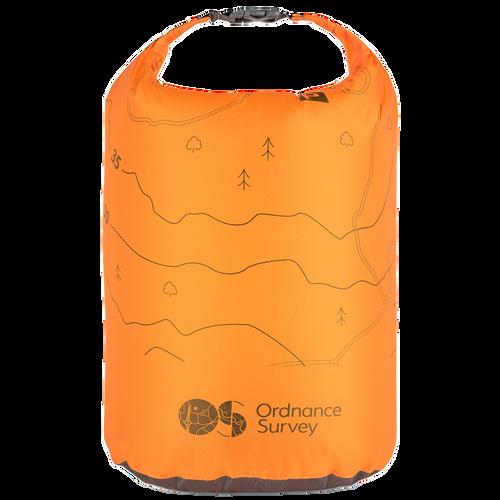 OS Dry Bag 25 litre