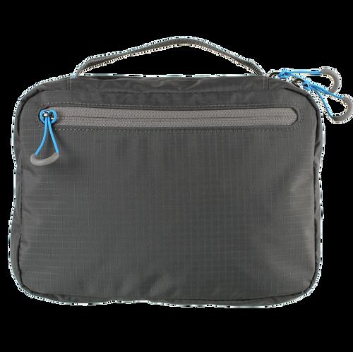Lifeventure Small Wash Bag