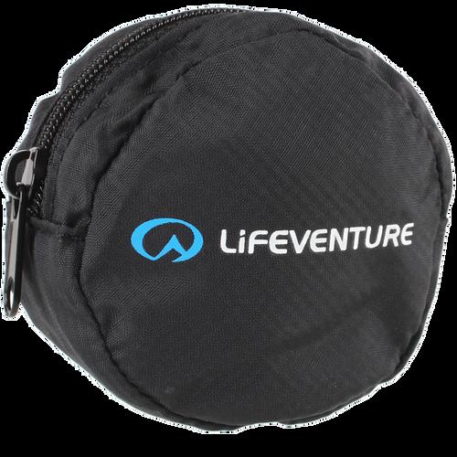 Lifeventure Travel Washing Drying Line