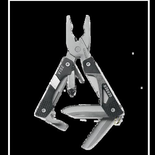 Gerber Vise Pocket Tool