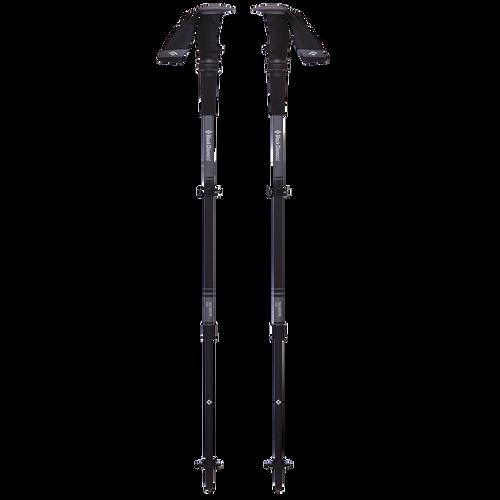 Black diamond Trail Pro Shock Trek Pole