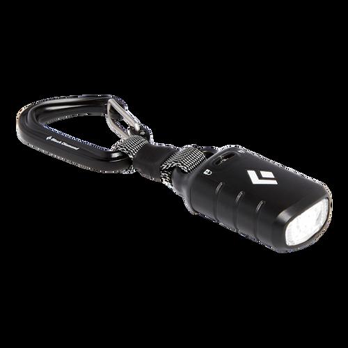 ION Keychain Light