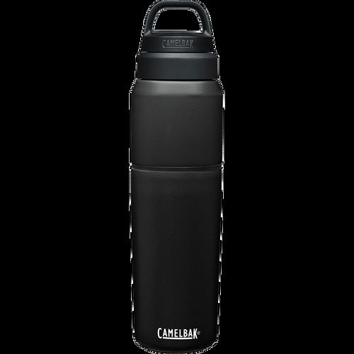Camelbak MultiBev Vacuum All-In-One 0.65L