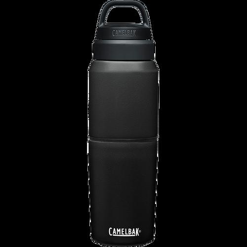 Camelbak MultiBev Vacuum All-In-One 0.5L