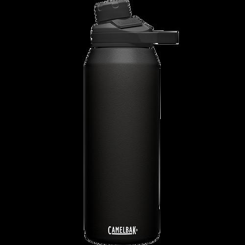 Camelbak Chute Mag Vacuum 1L
