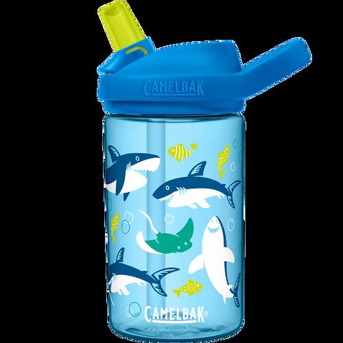 Camelbak Eddy Kids water bottle 0.4L