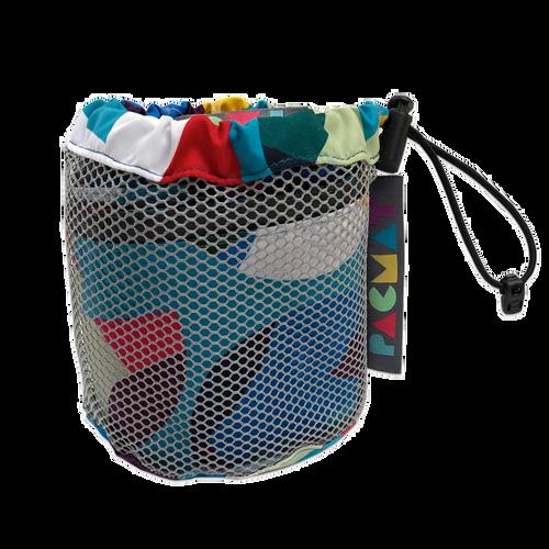 Original Solo waterproof picnic mat