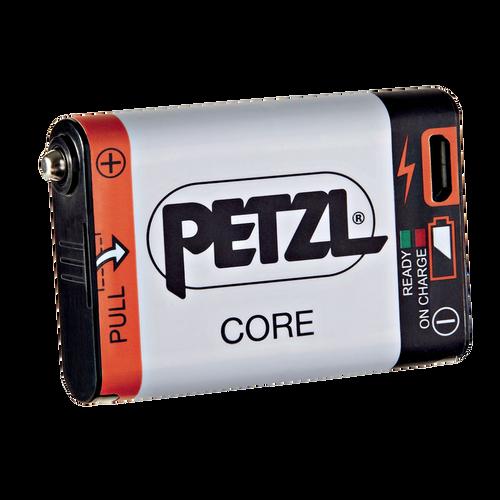 Petzl Core Battery
