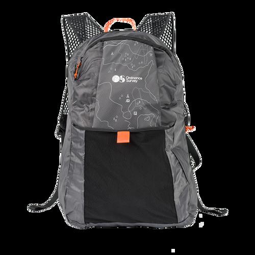 OS Backpack