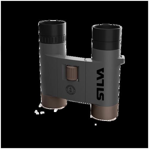 Silva Scenic 8 Binoculars