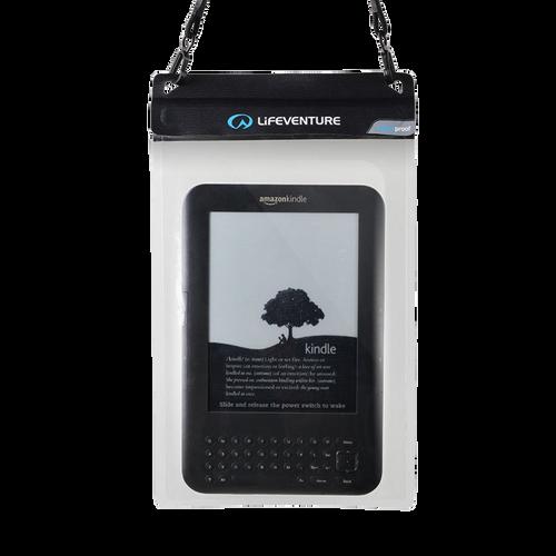 Lifeventure DriStore waterproof eReader case