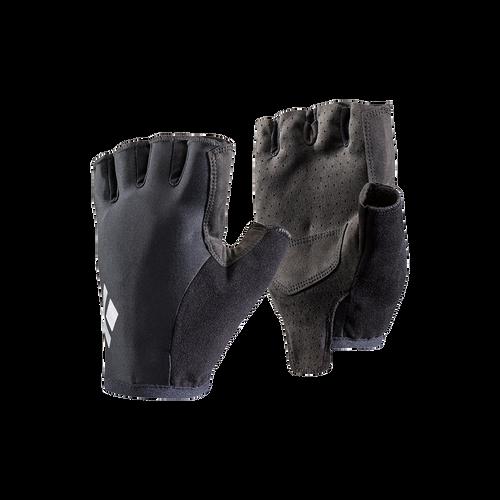Hiking Improve Grip Gloves
