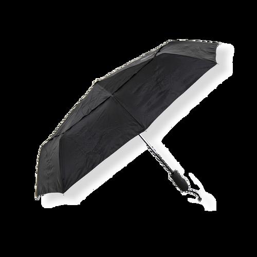 Trek Umbrella