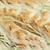 Dorrigo 3D Yorkshire Dales relief map