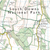 Map of Chichester