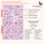 Map of Cairn Gorm & Aviemore