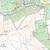 Map of Aboyne, Alford & Strathdon