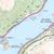 Map of Loch Lomond North