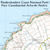 Map of North Pembrokeshire