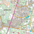 Map of Haslemere & Petersfield