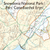 Map of Snowdon