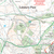 Map of Romsey, Andover & Test Valley