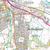 Map of Bristol & Bath Keynsham & Marshfield