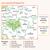Map of Luton & Stevenage