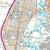 Map of Bedford & St Neots