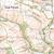 Map of Welshpool & Montgomery