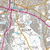 Map of Rugby & Daventry