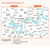 Map of Huntingdon & St Ives
