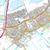 Map of Peterborough