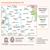 Map of Ripon & Boroughbridge