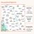 Map of Northallerton & Thirsk