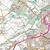 Map of Consett & Derwent Reservoir