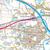 Map of Carlisle
