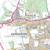 Map of Morpeth & Blyth