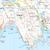 Map of Ardnamurchan