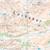 Map of Loch Morar & Mallaig