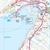Map of Skye - Trotternish & The Storr